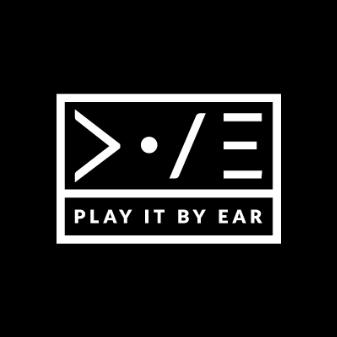 PLAY IT BY EAR - New Delhi, Delhi, India
