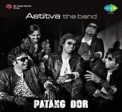 na jao master sung by Astitva