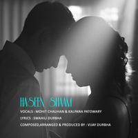 Haseen Shaam