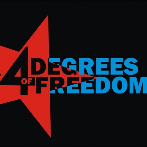 p.a.p-4 degrees of freedom