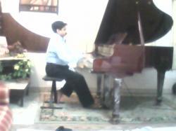 RAHE NA RAHE HUM.mp3 sung by Sudhir Kumar Sinha