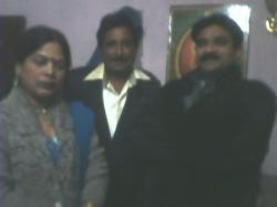 PASHOO DHAN .mp3 sung by Sudhir Kumar Sinha