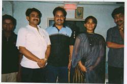 HAMRI ORIYA.mp3 sung by Sudhir Kumar Sinha