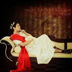 About a Hat sung by Tuden Jamir