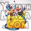 Apki-Kaneez-OST sung by YouthMaza YouthMaza