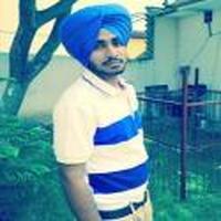Punjabi Da Vajood