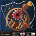 Tere Bin Nahi Lagda - Jim Ankan & Ritwika sung by Jim Ankan Deka
