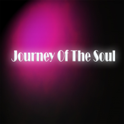 Journey of the Soul sung by Nripen Chandra