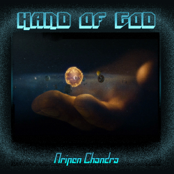 Hand of God sung by Nripen Chandra