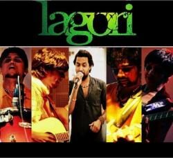 Kashmir Song sung by Lagori