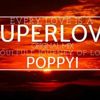 SuperLove-Original Mix