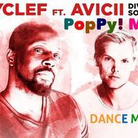 Divine Sorrow (Wyclef Jean) - Poppyi Mix