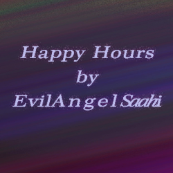Happy Hours (Original mix) sung by Sahil Bohot