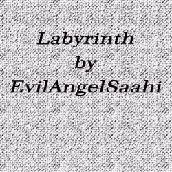 labyrinth (Original mix) sung by Sahil Bohot