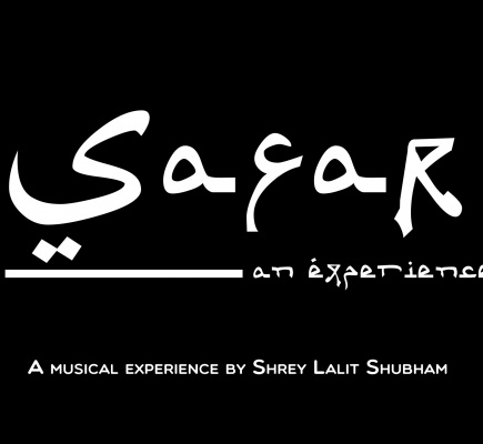 Safar-An Experience