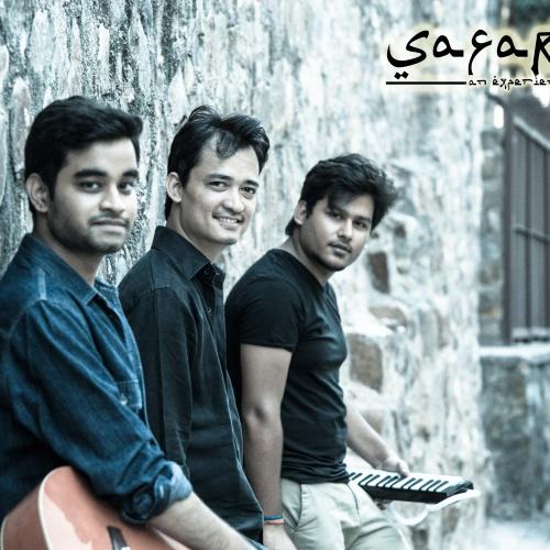 koi dewaana kehta by safar- an experience