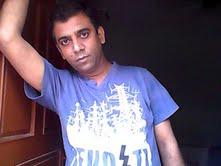 AJJ SAGAR TIRE BOSE BHABI sung by avik chakraborty