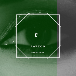 Aarzoo sung by BawariBasanti