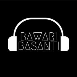 Strotra sung by BawariBasanti