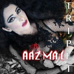 Aaz Ma Le__Mastered3mp3.mp3 sung by Tripet Garielle