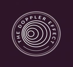 2 - Believe sung by The Doppler Effect
