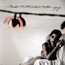 The Girl Who Used To Live In My Room sung by Zoya Music