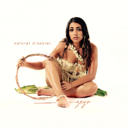 Natural Disaster sung by Zoya Music