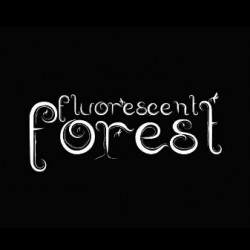 Fluorescent Forest - Bhairvi sung by Arjun Mohan P.c