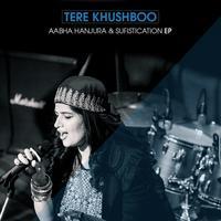 Tere Khushboo Mai Base Khat Jagjit Singh Tribute