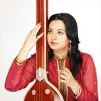 Raag Khamaj-Album Young Maestros