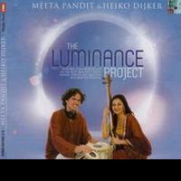 Gentle Breeze-The Luminance Project