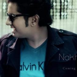 Nukhra By Chando sung by chando singer