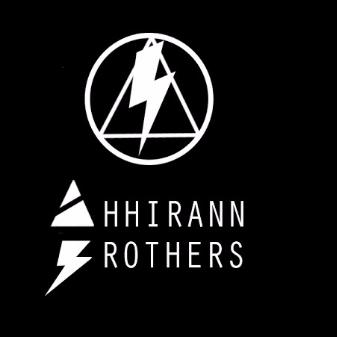 Ahhirann