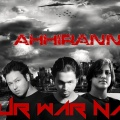 aur war nahi (stop the war)