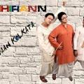 Amar Jaan Kolkata(My Heart Beats For Kolkata) sung by Ahhirann Brothers