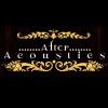 Sajni | After Acoustics - After Acoustics, EDM