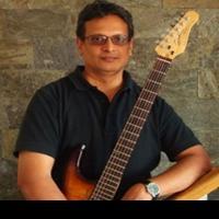 Carrom On Strings - Instrumental Conversations