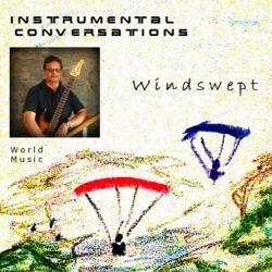 Carrom-mp3 sung by Instrumental Conversations - Ravi C A