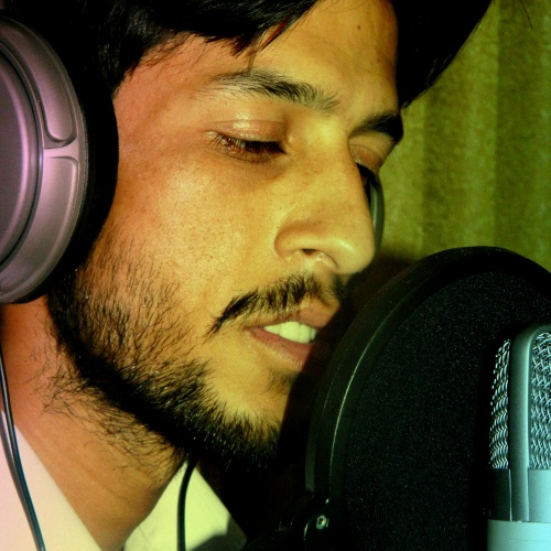 pardesi dhola (remix 2015 new song)
