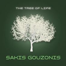 Sakis Gouzonis - With Respectful Hearts