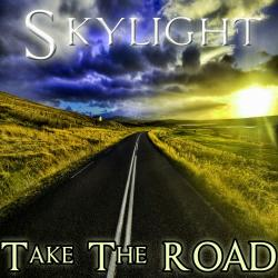 Take The Road sung by Skylight