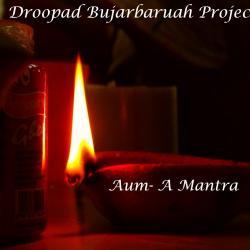 Gayatri- A Mantra sung by Droopad Bujarbaruah