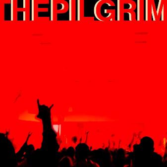 ThePilgrim