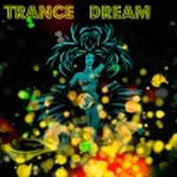Touch d DReaM (Dance Edit)