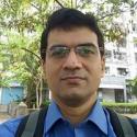 Abhijeet Raje - Mumbai, Maharashtra, India