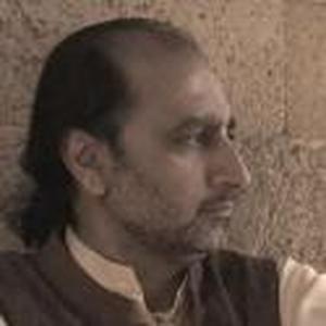 Manish Vyas Image