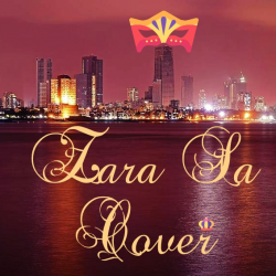 Zara Sa | Cover | Jannat sung by Gaurav Telang