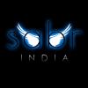 Naa Jaana - Akash Tiwari Ft. Sabr - Sabr India, EDM