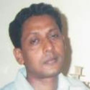 Abhijit azumdar Setarist Image