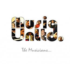 Music UnLtd.  Image